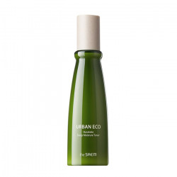THE SAEM Urban Eco Harakeke Deep Moisture Toner