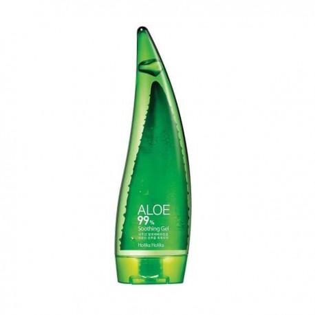 Aloe 99% Soothing gel 250ml