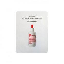 Medi-Peel Red Lacto Collagen Ampoule Sample