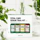 Some By Mi AHA-BHA-PHA 30 Days Miracle Cream Sample