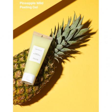 GRAYMELIN Pineapple Mild Peeling Gel