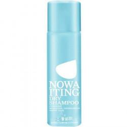 Purebess Nowaiting Dry Shampoo Original Fresh