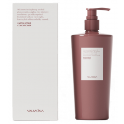 Valmona Earth Repair Bonding Treatment