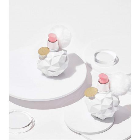 YNM Pure Skin Moisture Milk Hand Cream