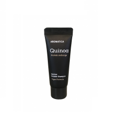 Миниатюра AROMATICA Quinoa Protein Shampoo