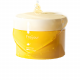 Fraijour Yuzu Honey All Enriched Cream