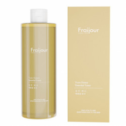 Fraijour Yuzu Honey All Enriched Toner