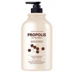 Evas Pedison Institut-Beaute Propolis LPP Treatment