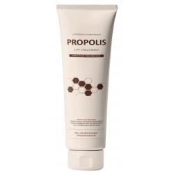 Evas Pedison Institut-Beaute Propolis LPP Treatment