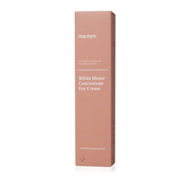 Manyo Bifida Biome Concentrate Eye Cream