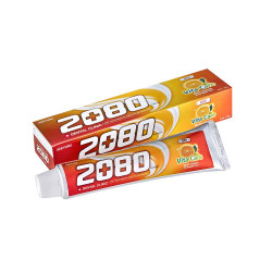 Aekyung Dental Clinic 2080 Vita Care Toothpaste
