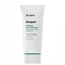 Dr. Jart+ Cicapair Calming Sun Protector SPF30 PA++