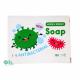Hooly Dooly Soap