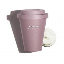 Haruharu WONDER Black Rice Hyaluronic Cream 90 ml