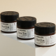 Medi-Peel Bor-Tox Peptide Cream