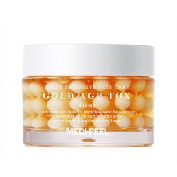 Medi-Peel Gold Age Tox Cream