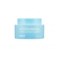 DR.F5 Blue Sherbet Hydra Cream