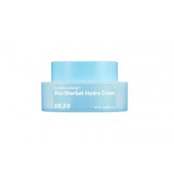 DR.F5 Blue Sherbet Hydra Cream 12 ml