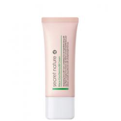 Secret Nature Maca-Cica Derma BB Cream SPF30/PA++