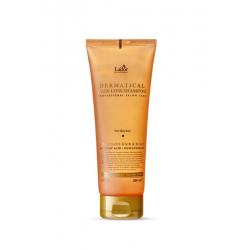 Lador Dermatical Hair-Loss Shampoo For Thin Hair 200 ml