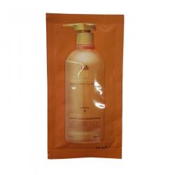Lador Dermatical Hair-Loss Shampoo For Thin Hair 10 ml