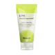 Secret Skin Lime Fizzy Cleansing Foam