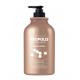 EVAS Pedison Institut-Beaute Propolis Protein Shampoo 500 ml