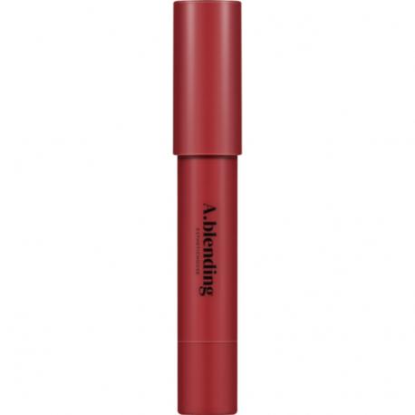 Esthetic House A.Blending intense balm lip crayon