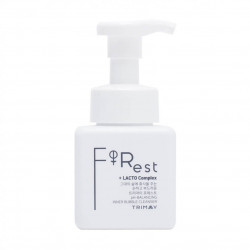 Trimay Forest pH-Balansing Inner Bubble Cleanser
