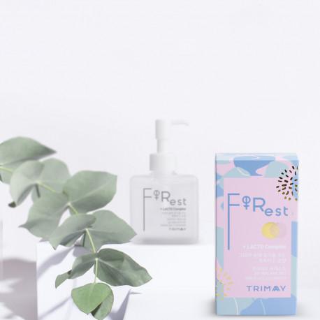 Trimay Forest pH-Balansing Inner Gel Cleanser