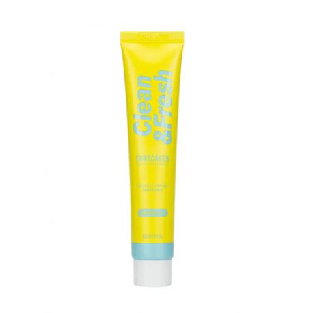 EUNYUL Clean&Fresh Sunscreen SPF 50+ PA++++