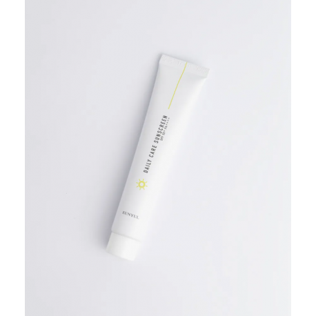 EUNYUL Daily Care Sunscreen SPF 50+ PA++++