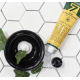 May Island 7 Days Secret Centella Cica Sun Cream Spf50+ Pa+++