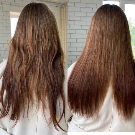 Филлер для волос 10 ампул Lador Perfect Hair Fill-Up