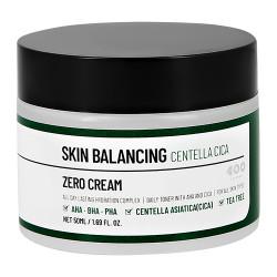 Dearboo Skin Balancing Centella Cica Zero Cream