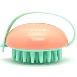 Masil Scalp Massage Brush