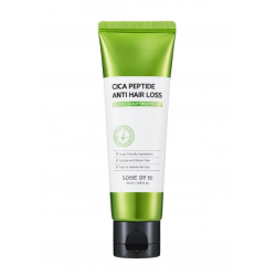 Some By Mi Cica Peptide Anti Hair Loss Treatment,