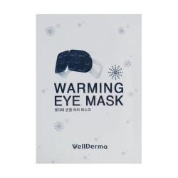 Wellderma Warming Eye Mask