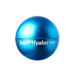 VT Super Hyalon 99% Boosting Capsule