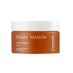 Medi-Peel Derma Maison Truffle Salt Scrub