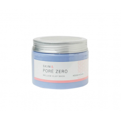 Holika Holika Skin & Pore Zero Mellow Clay Mask