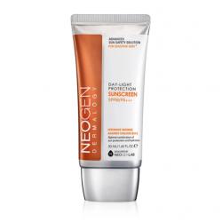 Neogen Day-Light Protection Sunscreen SPF50+ PA+++