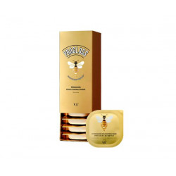 VT Cosmetics Progloss Capsule Mask