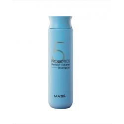 Masil 5 Probiotics Perfect Volume Shampoo 300 ml