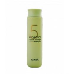 Masil 5 Probiotics Apple Vinegar Shampoo