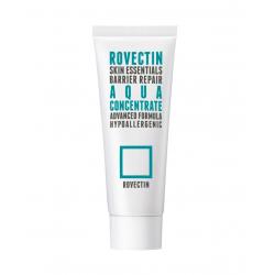 ROVECTIN Skin Essentials Barrier Repair Aqua Concentrate
