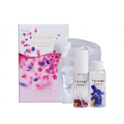 Trimay Rodel Essential Care Mist Serum