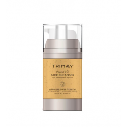 Trimay Peptide 16 Face Cleanser