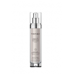 Trimay Peptide 28 Ampoule
