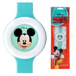 Disney Mickey Mouse Mosquito Bracelet